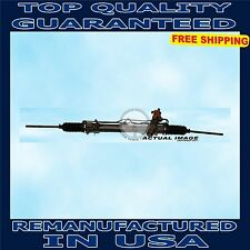 1993-1995 Ford Taurus SHO Rack and Pinion Gear Assembly
