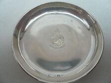 Goldsmiths & Silversmiths 1900-1940 Antique Silver