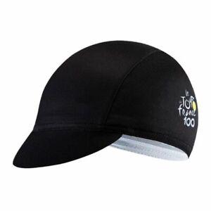 Quick-Dry Breathable Bike Hats Bandana Hats Pirate Hunting Caps Cycling Cap