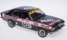 Dick Johnson Limited Edition Diecast Racing Cars