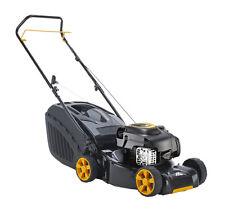 McCulloch MCM40-12540cm 125cc Petrol Push Rotary Lawn Mower