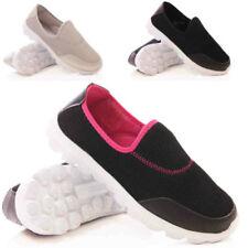 Slip - On Cross Training Shoes for Women