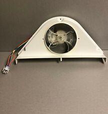 New listing Sub-Zero Fan Assembly, Refrigerator Evaporator Svce Part #7010508