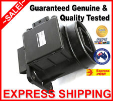 Genuine Mitsubitshi Magna Air Flow Mass Meter 6G54 6G64 6G72 V6 AFM - Express