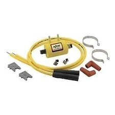 Super Coil Kit Inductive Discharge Accel  140403S