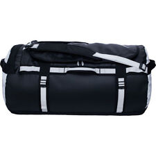 The North Face Travel Holdalls Bags