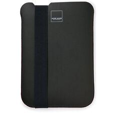 SKINNY Sleeve for Apple iPad Mini ACME Made Tablet Neoprene Case Matte Black