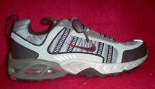 "Vintage 2003 Nike ""Air Tr9000"" Men's Trail Shoe sz. 13 Nos"