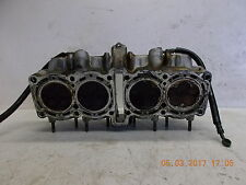 testata completa per yamaha yzf 750 1992 1998