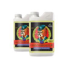 Advanced Nutrients Connoisseur Grow A & B 1 Liter Set
