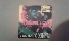 CANNED HEAT ONE KIND FAVOR GOING UP THE COUNTRY
