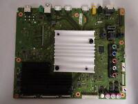 Sony XBR-75X850E XBR-65X850E BMKS Main Board (A2170474A) A-2170-503-A