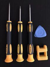 iPhone 7 Repair Tools Kit Screwdriver Set Opening Tool 4 5 6 7 S Plus Tri Point
