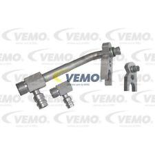 VEMO Original Hochdruckleitung, Klimaanlage V15-20-0032 Audi A4 1.8 1.9 2.6 2.8