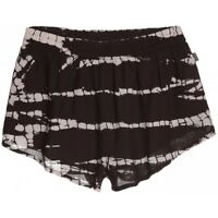 NEW VOLCOM SURF SHORT WEATHER SHORT SIZE SMALL
