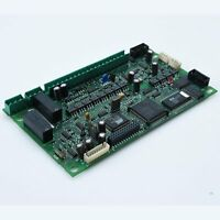 USED VACON PC00061B inverter AC Drive Board VFD Fully Tested In Good Condition