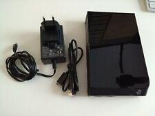 Seagate Backup Plus Hub 8TB 8000GB Externe Festplatte HDD