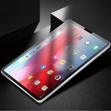 Matte Tempered Glass Film For iPad 11'' 12.9'' 2020 Anti-Glare Screen Protector