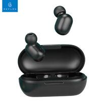 Haylou GT1 Plus TWS True Wireless Earphones BT 5.0 Touch Earbuds Aptx AAC Mic