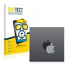 "For Apple iPad WiFi 10.2"" 2019 (Logo) Glass Film Protector Protection"