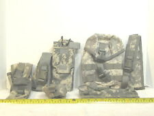 Mixed Lot Us Military Blackhawk, Specter, Military Issue New Other