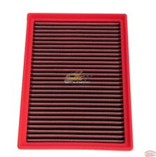 BMC CAR FILTER FOR JEEP COMANDER 5.7L V8 HEMI(HP 326|Year 06>10)