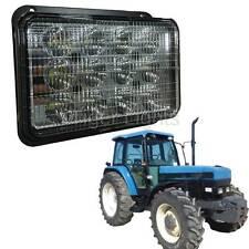 LED Headlight Ford New Holland