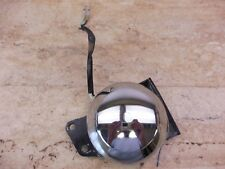 1976 Honda CB550 Four H1526+ Non-Working Horn For Parts