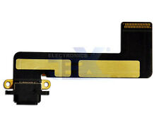 Black Charging Port/dock Connector Flex Cable iPad Mini WiFi or 4G