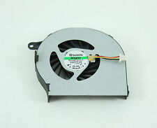 HP COMPAQ G62 CQ62 COOLING FAN ONLY