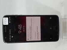 Motorola Moto Z2 Force XT1789-01 64GB GSM Unlocked Android Smartphone BLACK R824