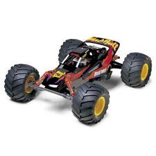 Tamiya 58205 Mad Bull Buggy 2wd Kit
