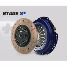 SPEC Stage 3+ Clutch Kit with Single Mass Flywheel 2007 - 1/2009 BMW 135i / 335i