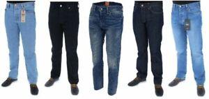 Levis 501 Jeans Homme