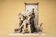 GENSHIN IMPACT - Ningguang 1/7 Figure PVC Statue PREORDER September 2022