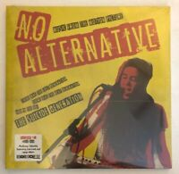 No Alternative - Motion Picture Soundtrack - SEALED Record Store Day 2019 RSD