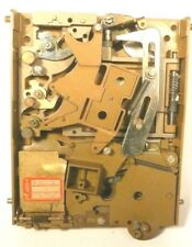 Tested /& Working COIN MECHANISM ROWE JUKEBOX R-89 part sale