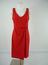 34 bis 40 schwarz NEU 865 Vivance Etuikleid Kleid Gr