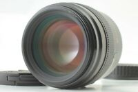 [ NEAR MINT+++ ]  Canon EF 85mm f/1.8 USM  Lens from Japan A057