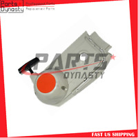 4224 190 0306 Recoil Rewind Starter Fit Stihl TS700 Concrete Cut-off Saw