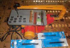Hegner Multicut -1 Dekupiersäge Kunsthandwerk Modellbau