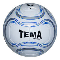 Quality Training footballs  Size 3,4&5