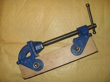 Marples M130 Sash Clamp Head - Made In England - As Photo