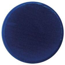 Snazaroo 18ml CLASSIC DARK BLUE Fancy Dress Party Stage Make Up Halloween