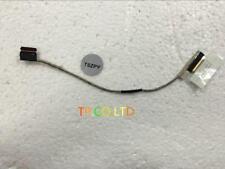 NEW Lenovo ThinkPad X220 X220i X220s X230 X230i LCD cable 04W1679 50.4KH04.001