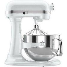 Hobart Small Kitchen Appliances   eBay