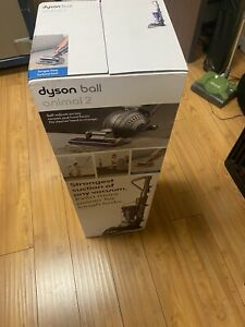 Dyson Ball Animal 2 Upright Vacuum Purple *NEW*