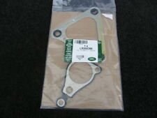 Land Rover Defender 2.4 TDCI Timing Chain Front Cover Gasket Seal LR004384.