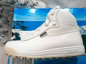 Vasque White Boots for Men for Sale