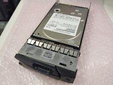 Dell EqualLogic 1TB 3.5'' SATA 3G 7.2K Hard Drive 94555-01 0A35772 PS5000